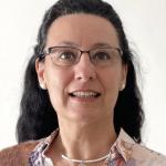 Mercedes Jiménez Bolívar